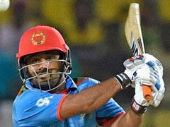 India vs Afghanistan, Asia Cup Live Score: Ravindra Jadeja Strikes As Afghanistan Lose First Wicket vs India