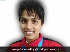 ऑटो ड्राइवर की बेटी ने दिलाया भारत को सम्मान, लोगों के ताने सुन ऐसे बनीं बॉक्सिंग चैम्पियन