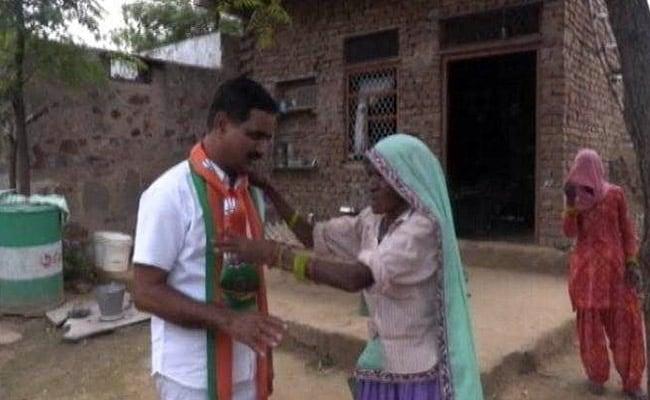 टॉप 5 खबरें : राजस्थान में BJP को सता रही है एक नई चिंता, राहुल ने 'आयुष्मान भारत' योजना के कम बजट पर सरकार को घेरा