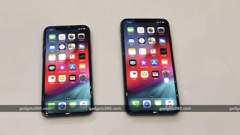 iPhone XS और iPhone XS Max लॉन्च, जानें इनके बारे में