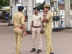 More Than 400 Bihar Police Officials Dismissed For Violating Liquor Ban