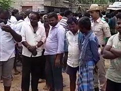 Karnataka Farmer, Three Family Members Commit Suicide Over Unpaid Loan