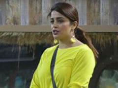 <I>Bigg Boss 12</i>, Day 12, Written Update: Nehha Pendse Defeats Karanvir Vohra To Become New Captain