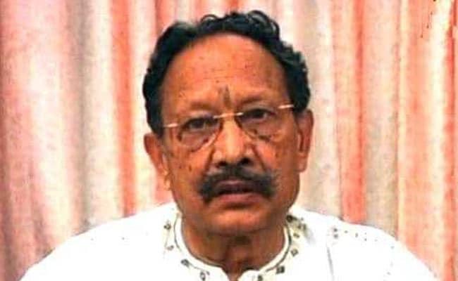 जनरल बीसी खंडूड़ी को रक्षा की संसदीय समिति से क्यों हटाया गया