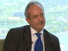 How India Scored Christian Michel's Extradition: The Ajit Doval Project