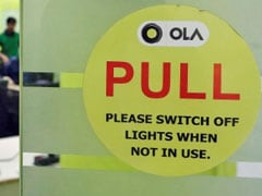 Ola To Launch In New Zealand, Expand Overseas Rivalry With Uber