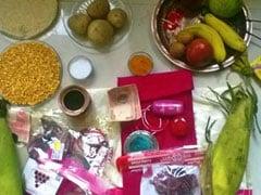 Hariyali Teej 2019: कब है हरियाली तीज? जानिए शुभ मुहूर्त, पूजा विधि, व्रत कथा और व्रत के आहार