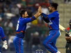 Bangladesh vs Afghanistan, Asia Cup Highlights: Rashid Khan Steals Show As Afghanistan Beat Bangladesh