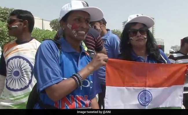 India VS Pakistan, Asia Cup: fans praying in favour of their team