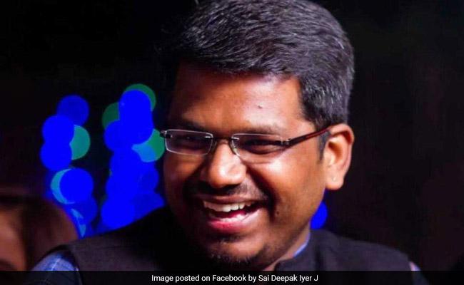 Sabarimala Temple Case: IIT से पढ़े इंजीनियर वकील ने सुप्रीम कोर्ट में लड़ा सबरीमाला मंदिर का केस, मगर जिता न सके