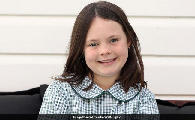 Australian Leaders Slam Girl, 9, Who Refused To Stand For National Anthem