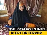 Video : Jammu And Kashmir Panchayat Polls Under The Shadow Of Violence And Fear