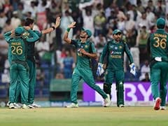 Asia Cup 2018, Pakistan vs Bangladesh, Super Four: When And Where To Watch Live Telecast, Live Streaming Online