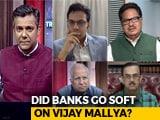 Video: How Was Vijay Mallya Allowed To Flee?