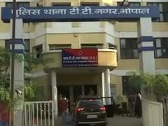 """""""Raped, Bled To Death"""": After Bihar, Horror At Bhopal Shelter Home"""