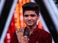 Indian Idol 10: सलमान अली के गाने से फिदा हुए विशाल भारद्वाज, अब देने जा रहे ये तोहफा