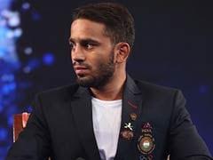 NDTV युवा : अमित फंगल ने बताया, यह रणनीति अपनाकर रियो ओलिंपिक चैंपियन दस्तमातोव से जीता मुकाबला..