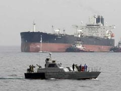 US Rules Out Sanction Exemptions To Countries From Iranian Oil Import