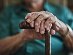 World Elder Abuse Awareness Day 2020: All You Need To Know About It
