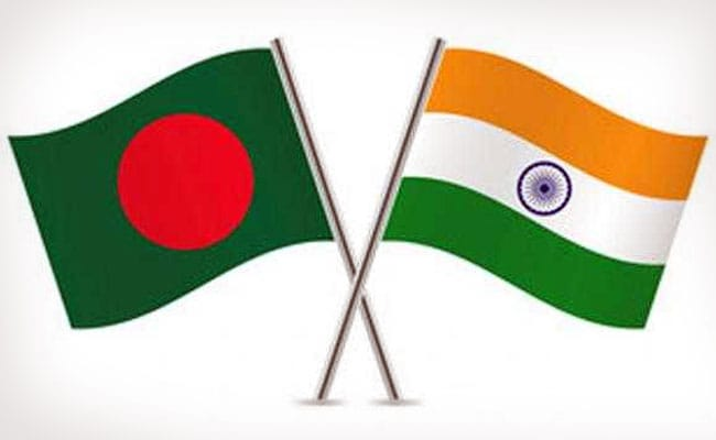 India-Bangladesh Border Talks To Be Held In Dhaka Next Week: Report