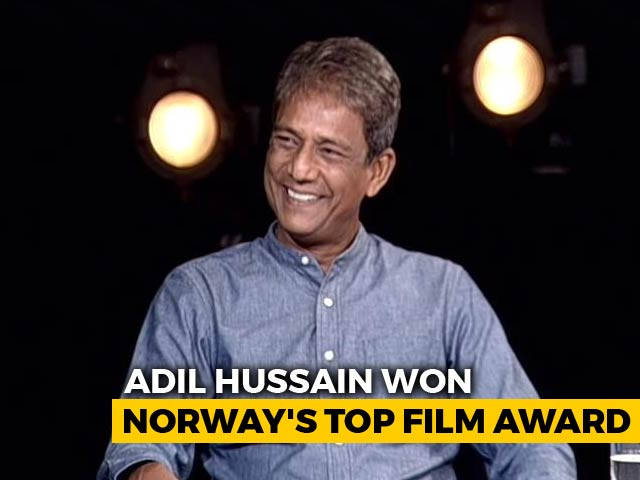 Video : Norway Chooses Adil Hussain's 'What Will People Say' For Oscars