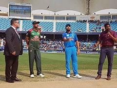India vs Bangladesh लाइव स्कोर: जडेजा की फिरकी को नहीं समझ पा रहे हैं बांग्लादेशी बल्लेबाज, पांचवां विकेट भी गिरा
