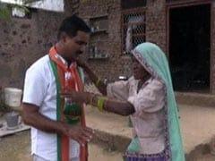 राजस्थान में बीजेपी को सता रहा एससी वोट खिसकने का डर, पार्टी ने उठाया ये कदम