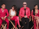 Video: DJ Snake, Selena Gomez, Cardi B & Ozuna On Their New Track