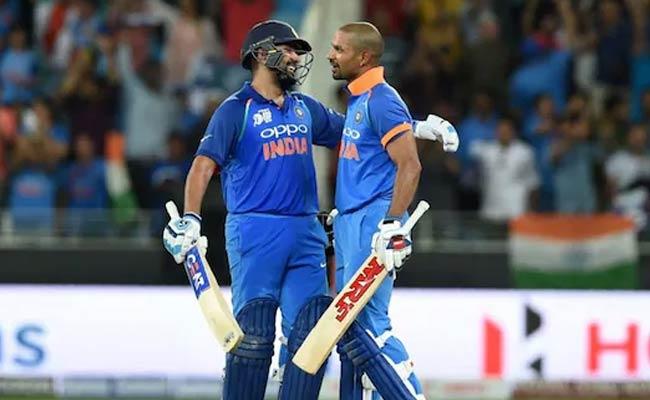 IND vs PAK : एशिया कप में पाकिस्तान को दूसरी बार भारत ने धोया, पाक कप्तान सरफराज ने हार की बताई 'ये वजह'