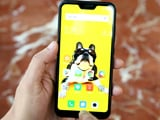 Video : Xiaomi Redmi 6 Pro Review: Is It Worthy Of The 'Pro' Moniker?