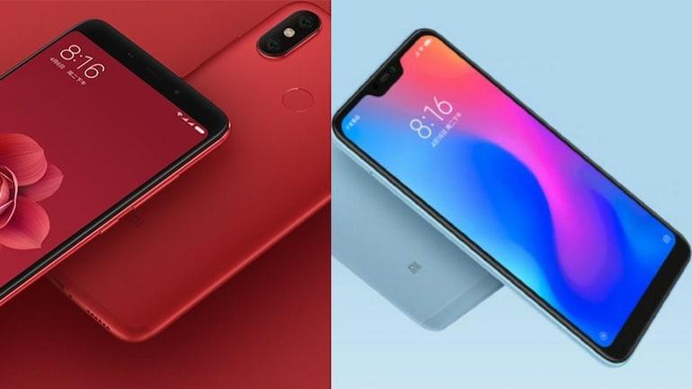 Xiaomi Redmi Note 6 Pro की कीमत फिर लीक, अब वीडियो भी आया सामने