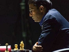 Chess Olympiad: China Win Gold In Open Section, India Finish Sixth