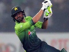Asia Cup 2018: Shoaib Malik Key For Pakistan, Says VVS Laxman