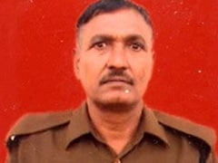BSF Soldier's Throat Slit By Pak Troops Near International Border: Report