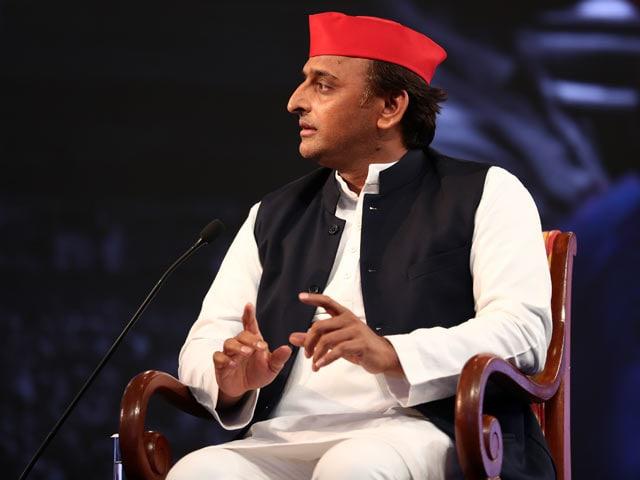 अयोध्या मामले पर योगी के मंत्री ने खुलकर किया अखिलेश यादव का समर्थन, CM पर बोला हमला, जानें पूरा मामला