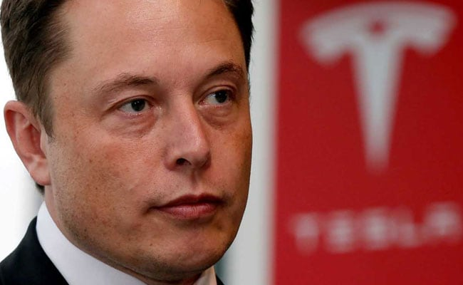 Man Who Helped Rescue Thai Boys Sues Elon Musk Over 'Pedophile' Comments