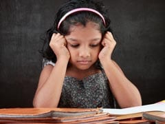 Here's Why Homeschooling Children Is Not That Good An Idea