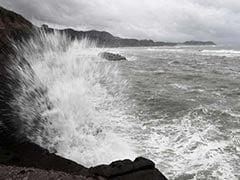 More Than 1,000 Flights Cancelled, 50 Injured As Typhoon Trami Hits Japan