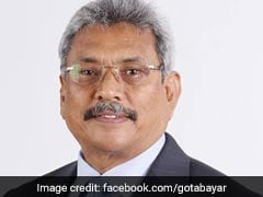 Brother Of Former Sri Lanka President Indicted Over Fraud