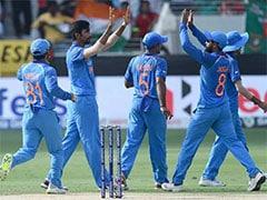 Asia Cup Final Highlights: বাংলাদেশের বিরুদ্ধে রুদ্ধশ্বাস শেষ বলে ম্যাচ জিতে এশিয়া কাপ জয়ী ভারত