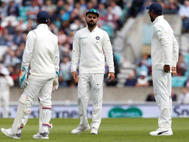 "Kohli Is The ""Worst Reviewer In The World"", Says Former England Skipper"