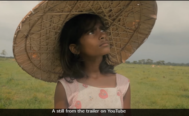 Village Rockstars, Film On Guitar-Playing Girl, Is India's Oscar Entry