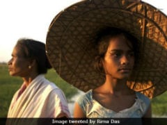 <i>Village Rockstars</i> Movie Review: Rim Das' Film Is Not A Masterpiece, It's A Miracle