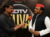 Video: Akhilesh Yadav to NDTV On The Role Of Youth In The 2019 Polls