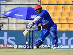 Bangladesh vs Afghanistan, Asia Cup Live Score: Afghanistan Lose Ihsanullah Janat Early