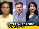 Video : Section 377 Verdict: Why Are Political Parties Silent?