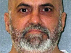 Texas Executes Man Convicted Of Strangling Woman While Driving