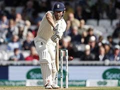 India vs England Highlights, 5th Test Day 3: Alastair Cook, Joe Root Take England's Lead To 154 At Stumps On Day 3