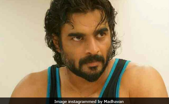 Madhavan On Kamal Haasan, Crossing Over From South To Bollywood And More