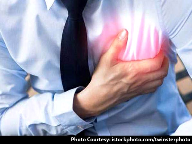 Video : Risk Factors For Heart Disease